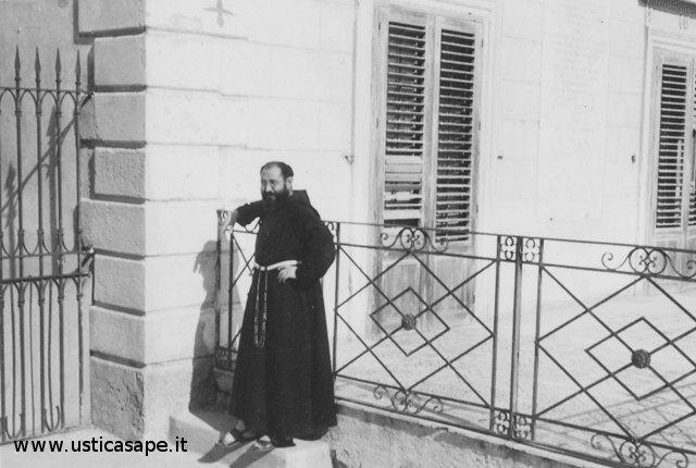Padre Carmelo