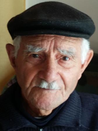 Giovanni Zanca