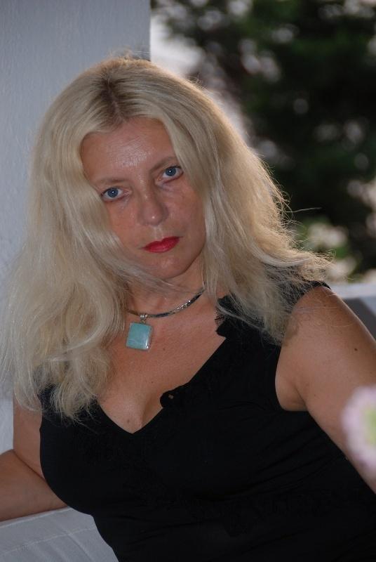 Teresa Nicoletti (1)