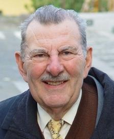 Angelo Filippone