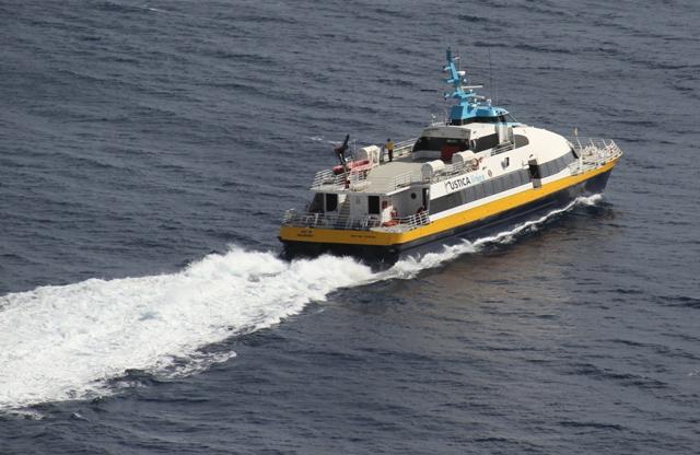 Catamarano  (5)