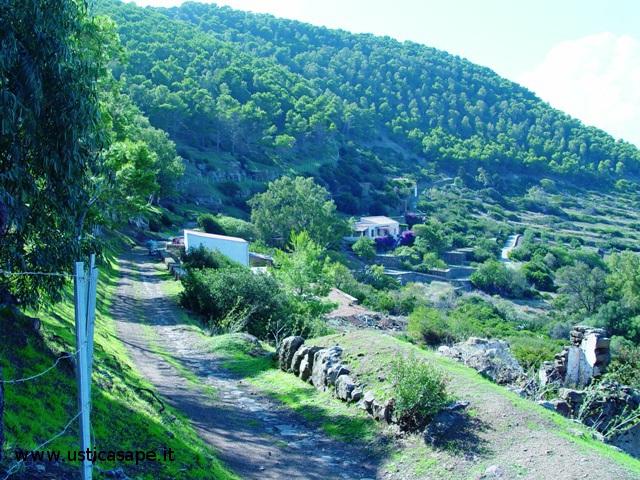 Località Carbonara