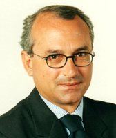 Francesco D'Arca  (2)