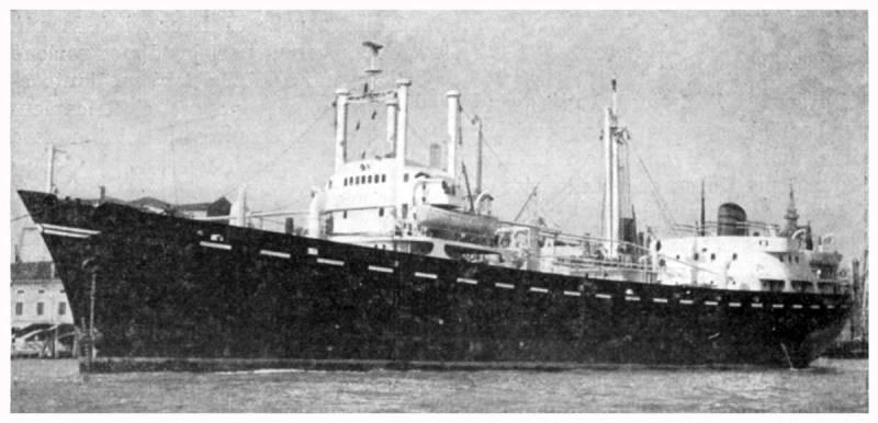 Nave-Scuola-G-Cini-II-1957-w