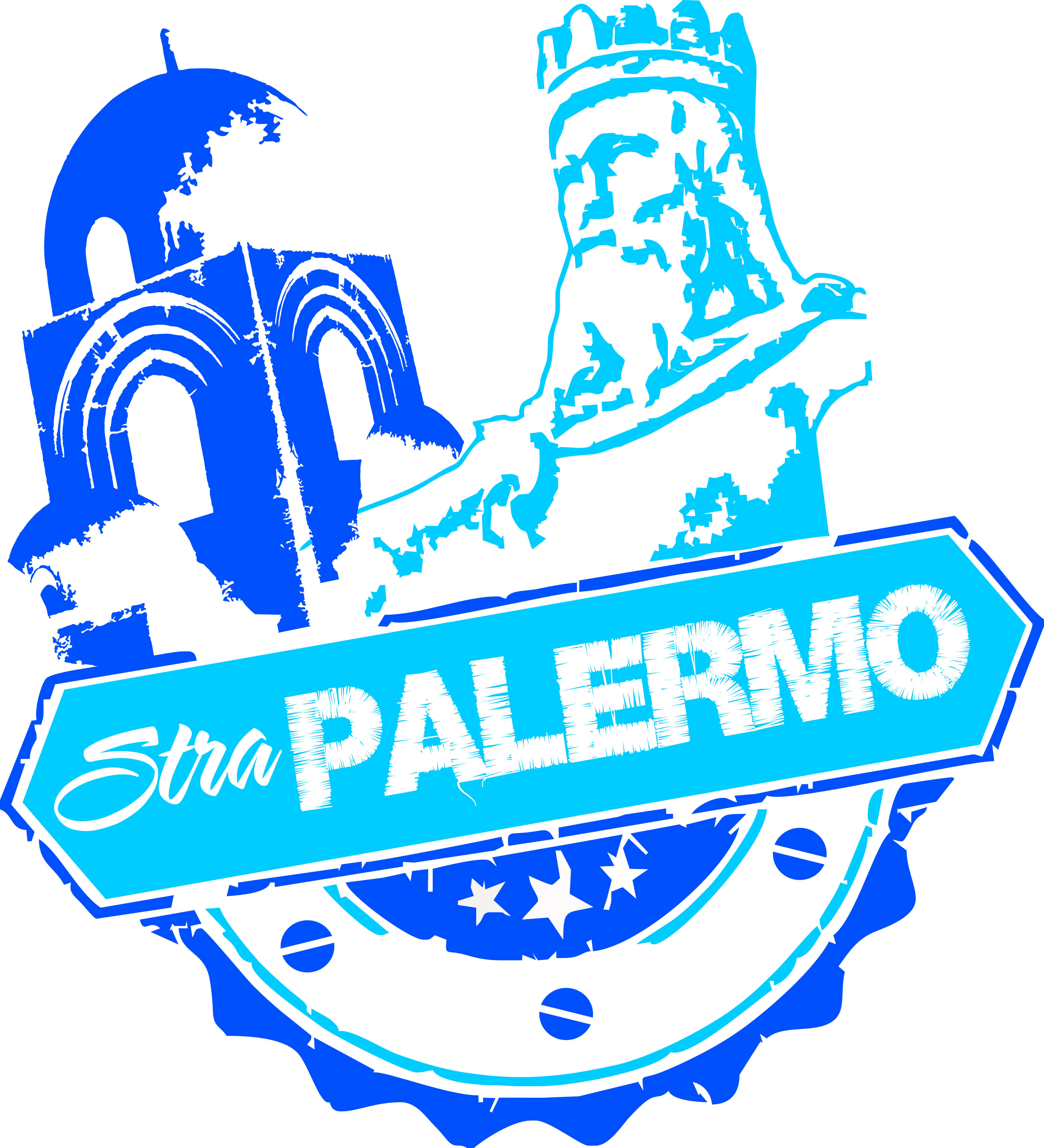 Stra Palermo