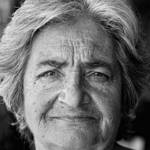 Maria Cristina Natale