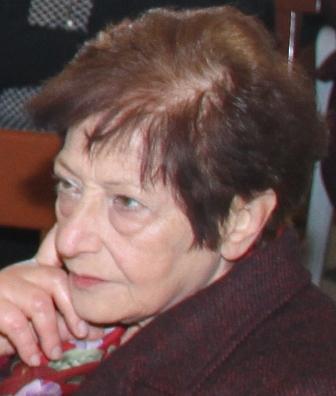 Maria Pia Giardina - Copia