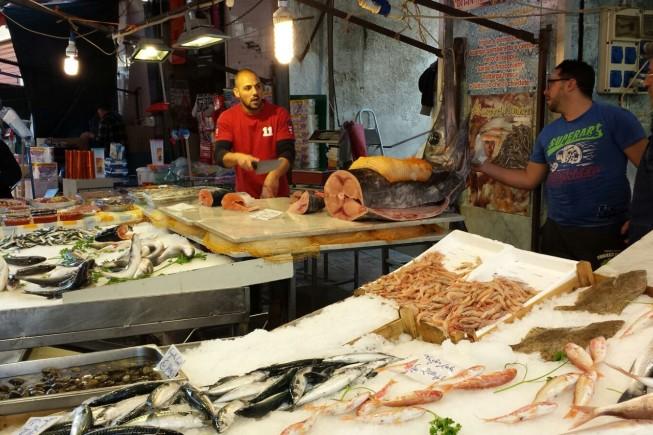 Sicilia: arrivano i tour dedicati alla dieta mediterranea