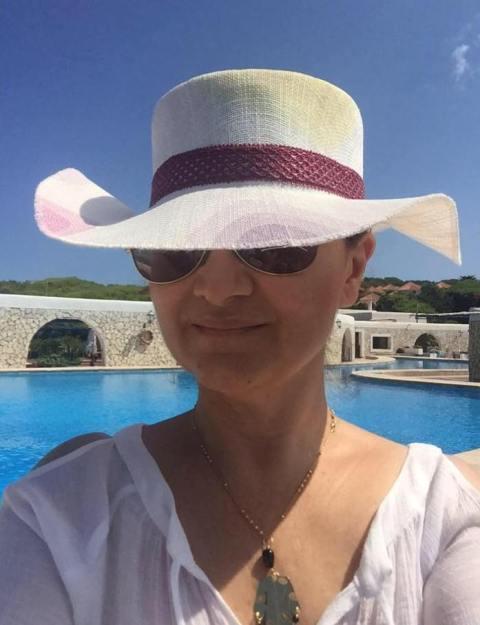 Anna Russolillo 2