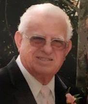Salvatore Errante