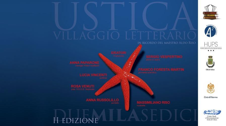 seconda-edizione-villaggio-letterario-ustica-3410126489
