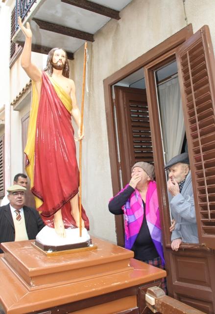 F.C.7590 Una preghiera e un bacio a Gesu'