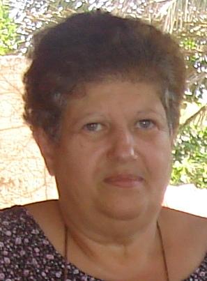 Angela Natale