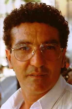 Ricordo Vito Zanca