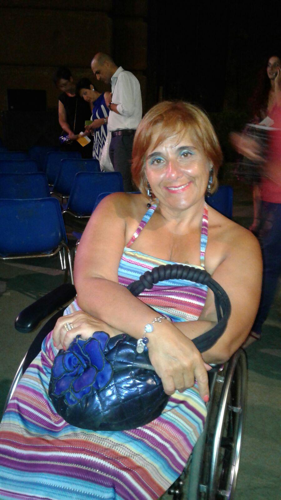 Caterina Gambino