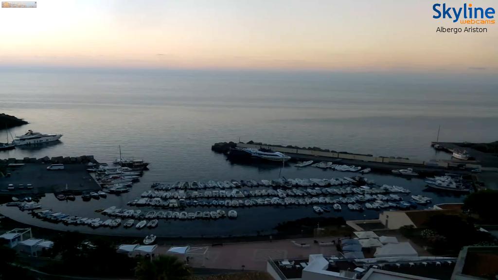 Collegamenti marittimi regolari Ustica 2016-07-31 06.08.41