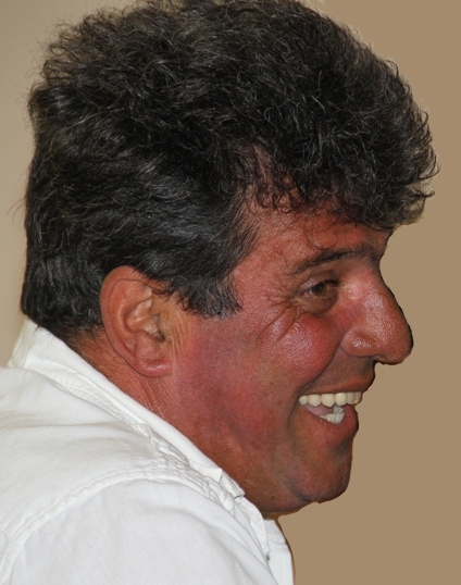 Felice Camunita