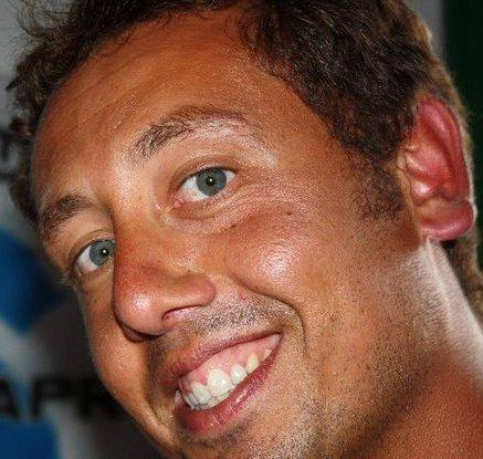Gaetano Lo Nero  (5)