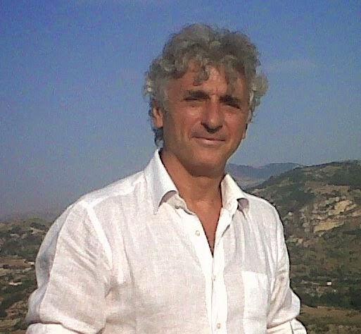 Gino Pantaleone scrittore