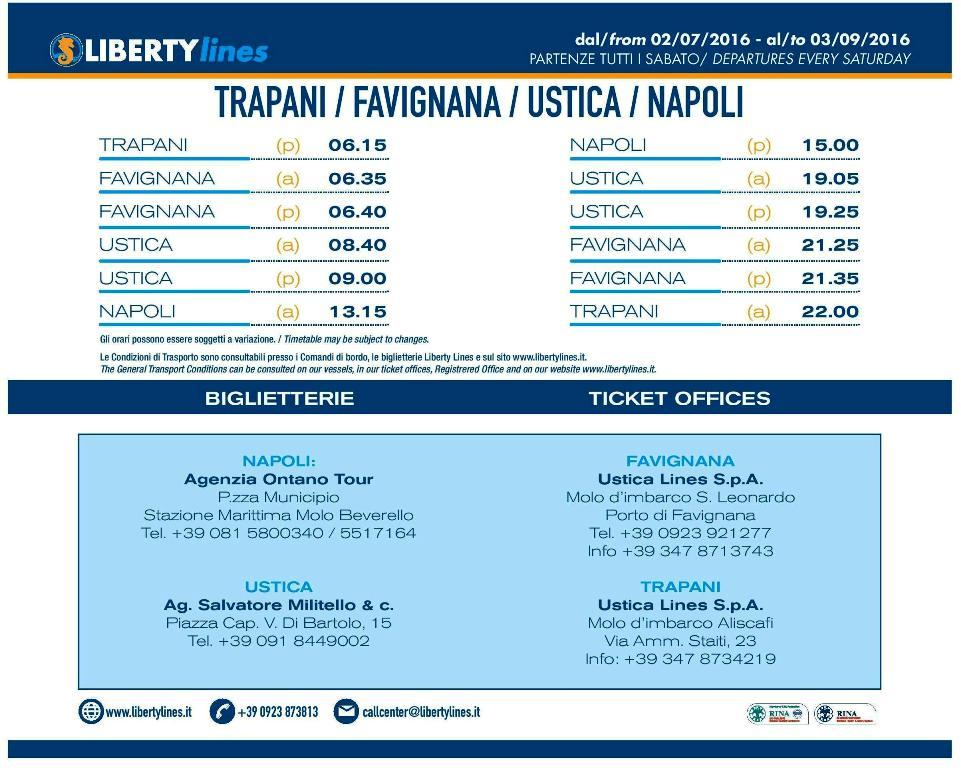 Orario USTICA per-Napoli-Favignana-Trapani_26-page-001