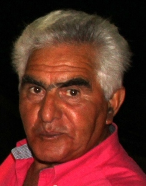 Salvatore Palmisano (4)