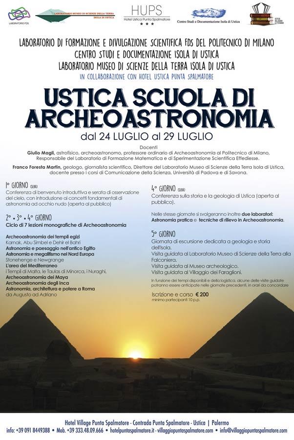 evento-scuola-archeoastronomia1
