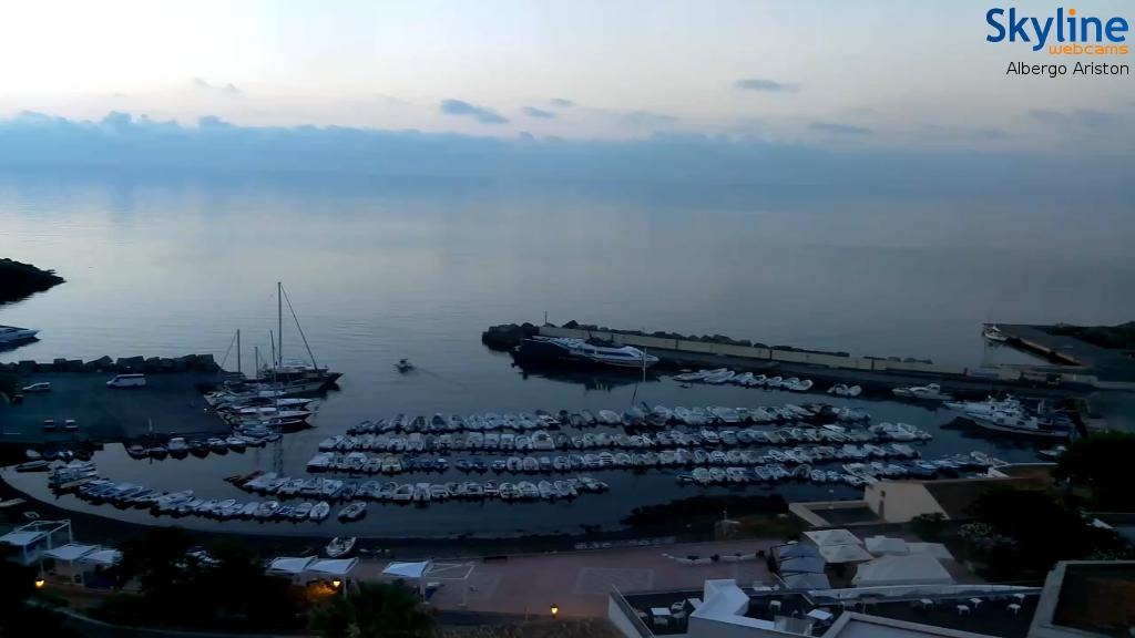 Collegamenti marittimi con Ustica   2016-08-06 06.01.23