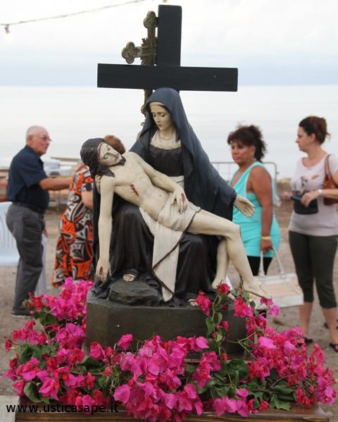 Processione-Madonna-della-Croce-