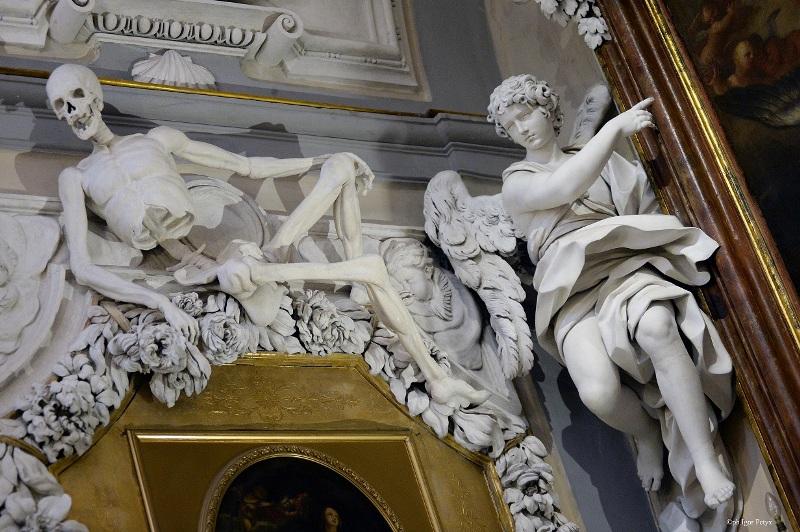 cripta-delloratorio-della-morte-in-santorsola
