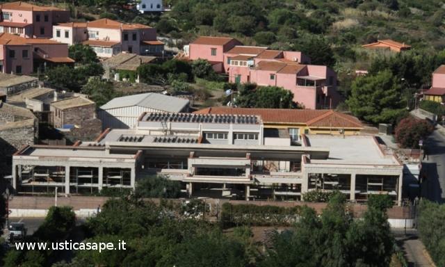 F.C.7904 Scuola media