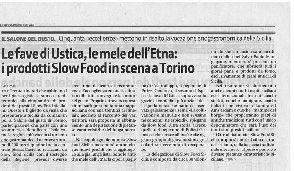 giornale-di-sicialia-21-09-2016