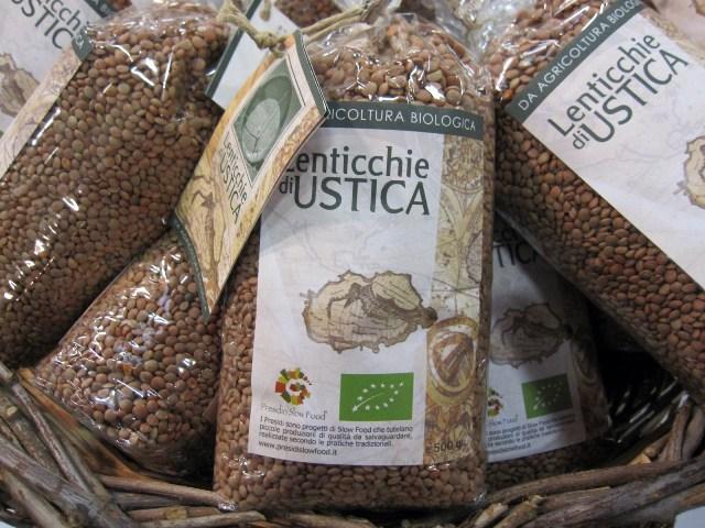 Lenticchie di Ustica1