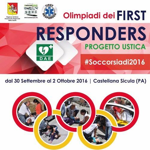 olimpiadi-dei-first-responders-progetto-ustica