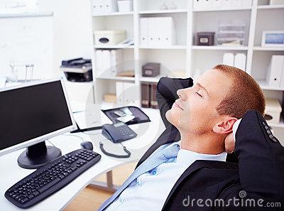 Uomo sogna  (2)