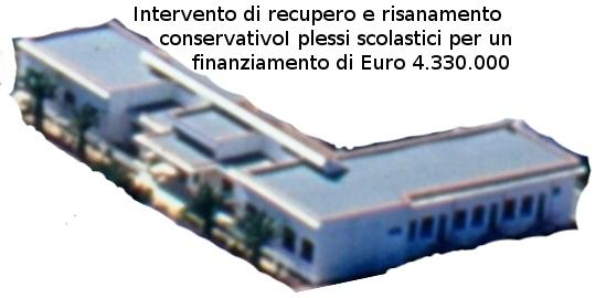 ustica-plessi-scolastici-e1a