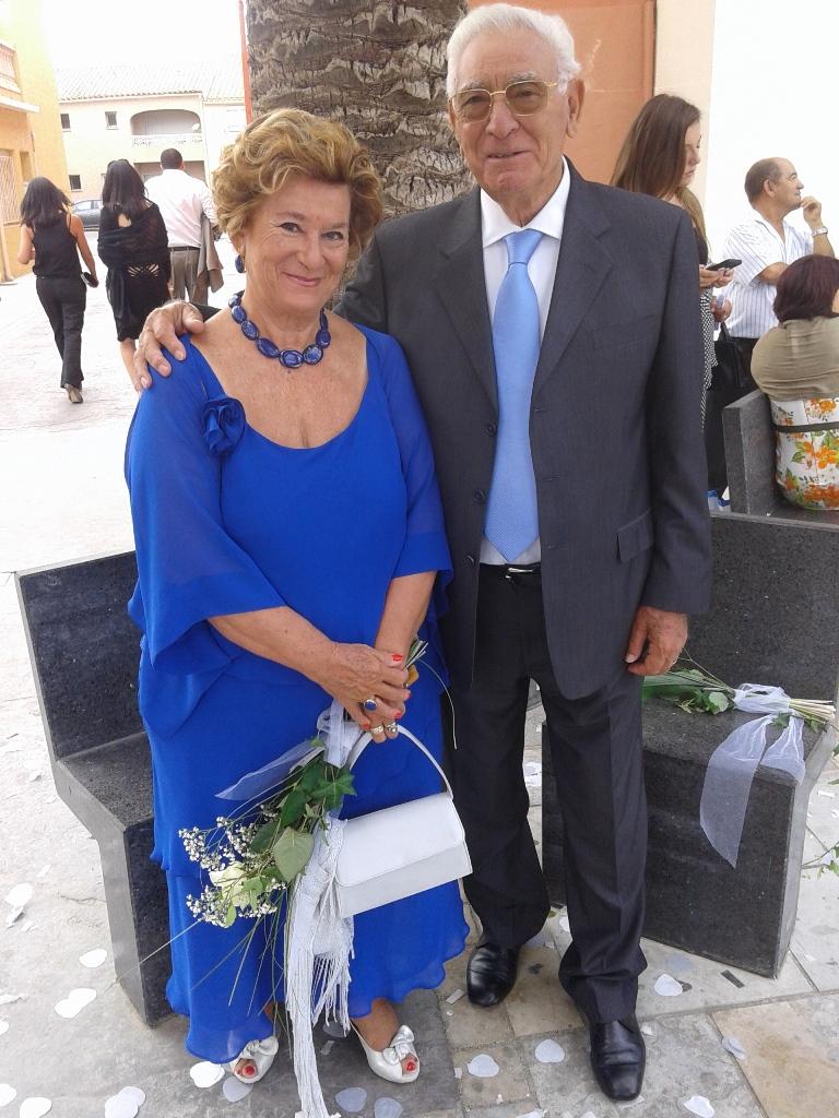 Auguri Anniversario Matrimonio Un Anno : Anniversario di matrimonio nomi e significato consigli