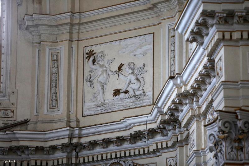 chiesa-delloriglione