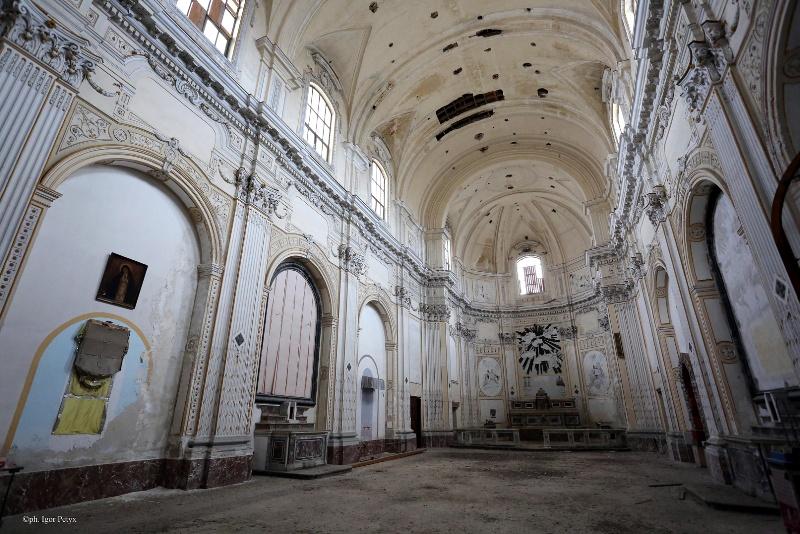 chiesa-delloriglione2