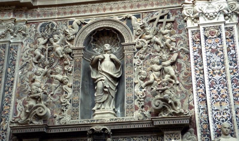 chiesa-del-carmine-maggiore