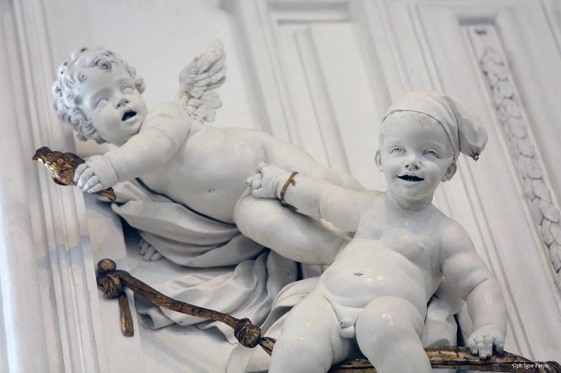 oratorio-di-san-lorenzo
