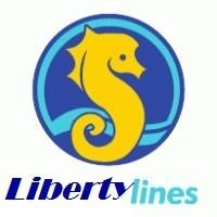 liberty-lines