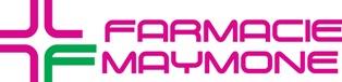 maymone_logo trapani 3[Convertito] copia copia