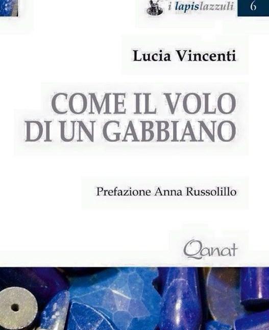 2-_lucia-vincenti