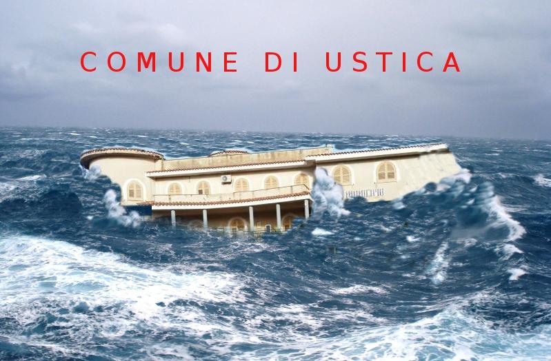 comune-affonda1