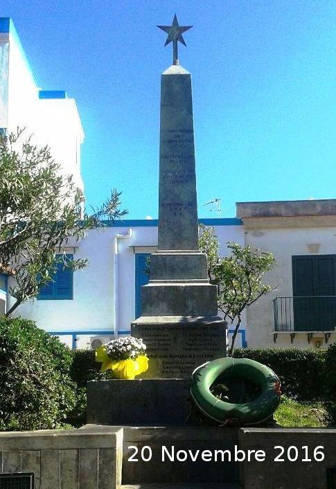 f-c-8108-monumento-ai-caduti