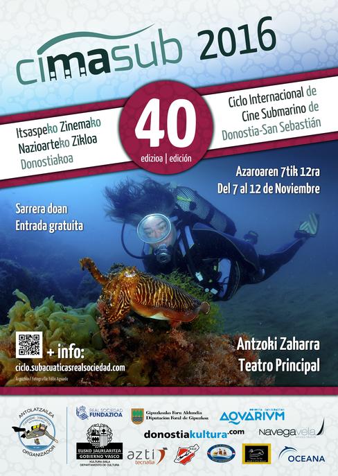 2016-09-20-subacuaticas-cartel-cimasub-2016_1_5c1