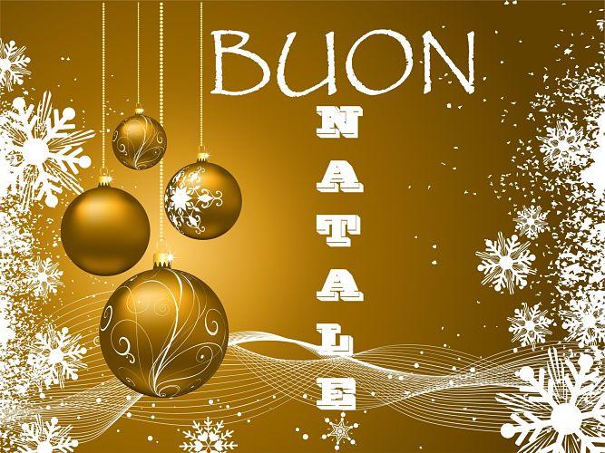 Auguri Di Natale Al Nipotino.Auguri Di Buon Natale Ad Una Nipote Disegni Di Natale 2019