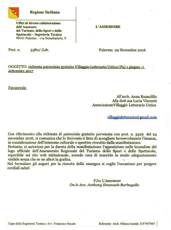 lettera-regione-siciliana