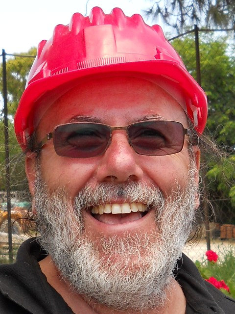 capo cantiere giugno 2011