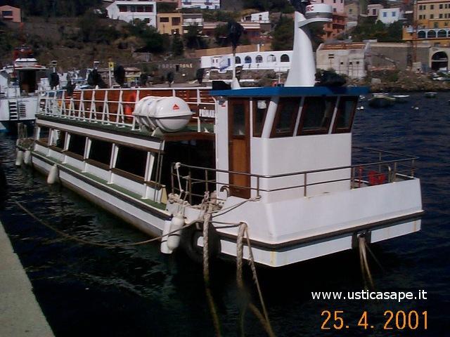 Un brutto investimento, il grande bluff della barca primavera